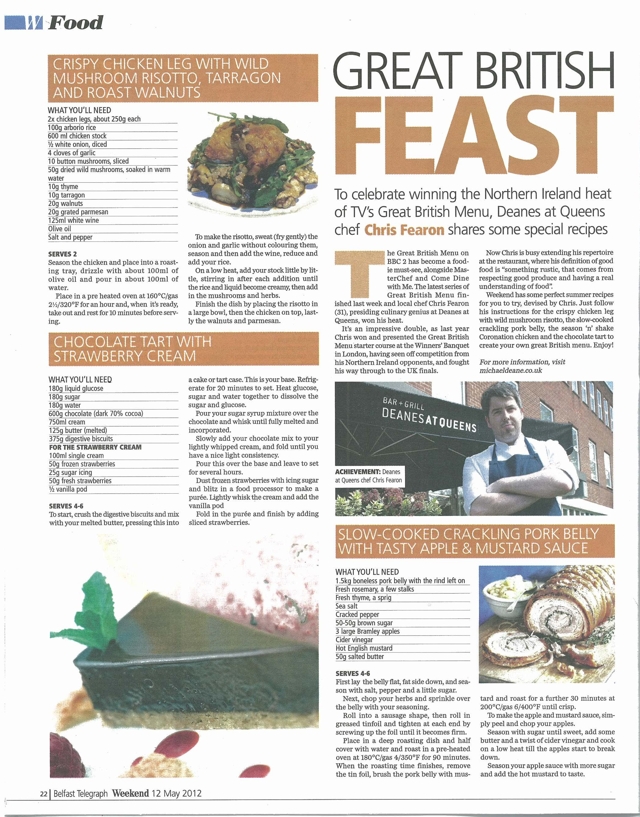Belfast Telegraph 12 5 12 part 1.jpg