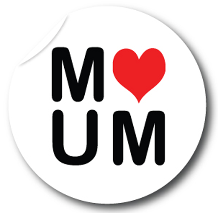 i-love-mothers-day-sticker.png