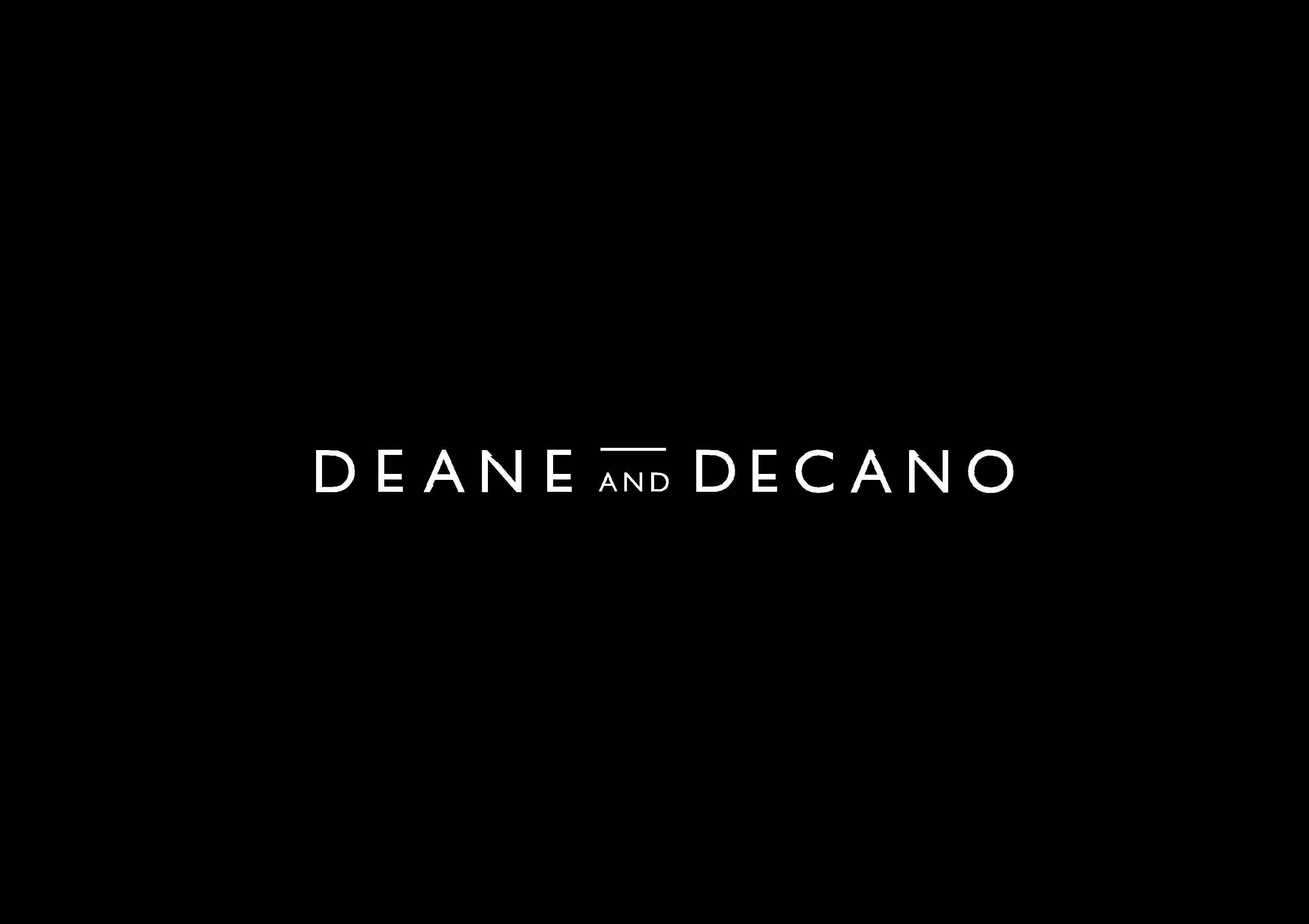DEANES and DE CANO (2).jpg
